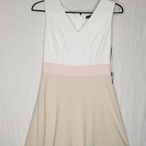 NWT Tommy Hilfiger dress